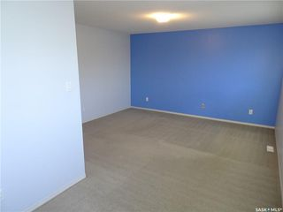 Photo 23: 2247 Wallace Street in Regina: Broders Annex Residential for sale : MLS®# SK741295