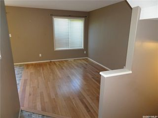 Photo 7: 2247 Wallace Street in Regina: Broders Annex Residential for sale : MLS®# SK741295