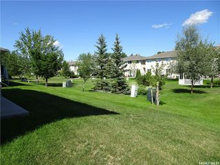 Photo 15: 2247 Wallace Street in Regina: Broders Annex Residential for sale : MLS®# SK741295