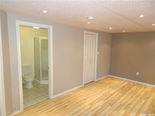 Photo 32: 2247 Wallace Street in Regina: Broders Annex Residential for sale : MLS®# SK741295
