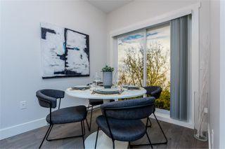 """Photo 4: 210 22315 122 Avenue in Maple Ridge: East Central Condo for sale in """"The Emerson"""" : MLS®# R2292300"""