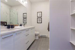 """Photo 9: 210 22315 122 Avenue in Maple Ridge: East Central Condo for sale in """"The Emerson"""" : MLS®# R2292300"""