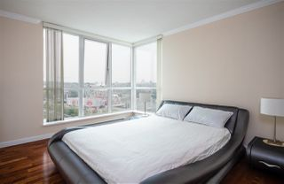 "Photo 9: 1405 120 MILROSS Avenue in Vancouver: Mount Pleasant VE Condo for sale in ""Brighton"" (Vancouver East)  : MLS®# R2299043"