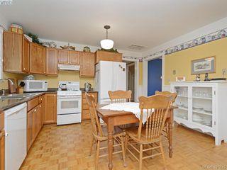 Photo 8: 2108 Melrick Pl in SOOKE: Sk John Muir Single Family Detached for sale (Sooke)  : MLS®# 795864