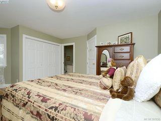 Photo 11: 2108 Melrick Pl in SOOKE: Sk John Muir Single Family Detached for sale (Sooke)  : MLS®# 795864