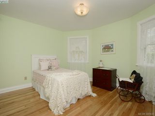 Photo 15: 2108 Melrick Pl in SOOKE: Sk John Muir Single Family Detached for sale (Sooke)  : MLS®# 795864