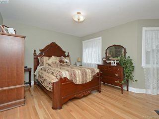 Photo 10: 2108 Melrick Pl in SOOKE: Sk John Muir Single Family Detached for sale (Sooke)  : MLS®# 795864