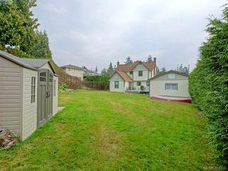 Photo 22: 2108 Melrick Pl in SOOKE: Sk John Muir Single Family Detached for sale (Sooke)  : MLS®# 795864