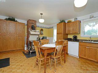 Photo 7: 2108 Melrick Pl in SOOKE: Sk John Muir Single Family Detached for sale (Sooke)  : MLS®# 795864