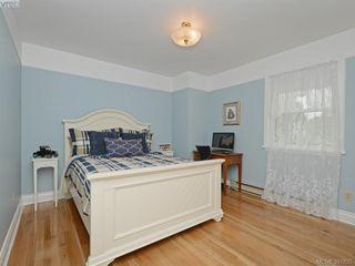 Photo 14: 2108 Melrick Pl in SOOKE: Sk John Muir Single Family Detached for sale (Sooke)  : MLS®# 795864