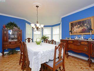 Photo 5: 2108 Melrick Pl in SOOKE: Sk John Muir Single Family Detached for sale (Sooke)  : MLS®# 795864