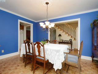 Photo 6: 2108 Melrick Pl in SOOKE: Sk John Muir Single Family Detached for sale (Sooke)  : MLS®# 795864