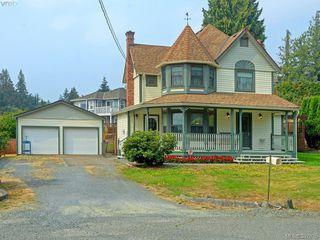 Photo 25: 2108 Melrick Pl in SOOKE: Sk John Muir Single Family Detached for sale (Sooke)  : MLS®# 795864