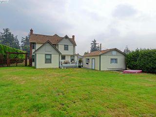 Photo 24: 2108 Melrick Pl in SOOKE: Sk John Muir Single Family Detached for sale (Sooke)  : MLS®# 795864