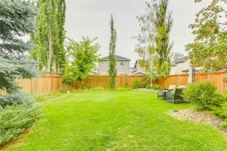 Photo 25: 387 MILLRISE Square SW in Calgary: Millrise Detached for sale : MLS®# C4203578