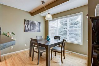 Photo 11: 387 MILLRISE Square SW in Calgary: Millrise Detached for sale : MLS®# C4203578