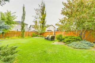 Photo 26: 387 MILLRISE Square SW in Calgary: Millrise Detached for sale : MLS®# C4203578