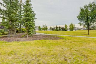 Photo 30: 387 MILLRISE Square SW in Calgary: Millrise Detached for sale : MLS®# C4203578
