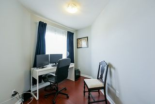 """Photo 12: 412 5759 GLOVER Road in Langley: Langley City Condo for sale in """"College Court"""" : MLS®# R2301267"""