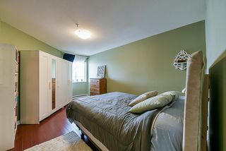 """Photo 10: 412 5759 GLOVER Road in Langley: Langley City Condo for sale in """"College Court"""" : MLS®# R2301267"""