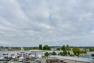 """Photo 20: 412 5759 GLOVER Road in Langley: Langley City Condo for sale in """"College Court"""" : MLS®# R2301267"""