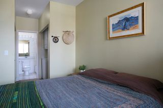 "Photo 10: 304 2588 ALDER Street in Vancouver: Fairview VW Condo for sale in ""BOLLERT PLACE"" (Vancouver West)  : MLS®# R2304230"
