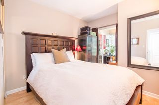 "Photo 10: 605 1177 HORNBY Street in Vancouver: Downtown VW Condo for sale in ""London Place"" (Vancouver West)  : MLS®# R2304699"