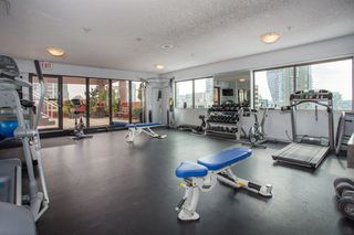"Photo 15: 605 1177 HORNBY Street in Vancouver: Downtown VW Condo for sale in ""London Place"" (Vancouver West)  : MLS®# R2304699"