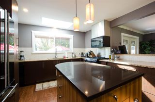 Photo 7: 17256 62 Avenue in Surrey: Cloverdale BC House for sale (Cloverdale)  : MLS®# R2310093