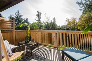 Photo 14: 17256 62 Avenue in Surrey: Cloverdale BC House for sale (Cloverdale)  : MLS®# R2310093