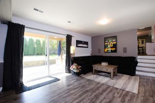 Photo 17: 17256 62 Avenue in Surrey: Cloverdale BC House for sale (Cloverdale)  : MLS®# R2310093