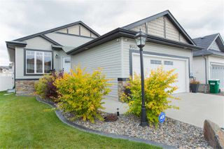 Main Photo: 9703 88 Street: Morinville House for sale : MLS®# E4131545