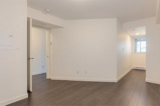 "Photo 6: 204 10688 140 Street in Surrey: Whalley Condo for sale in ""Trillium Living"" (North Surrey)  : MLS®# R2315569"