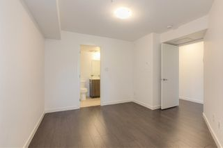 "Photo 7: 204 10688 140 Street in Surrey: Whalley Condo for sale in ""Trillium Living"" (North Surrey)  : MLS®# R2315569"