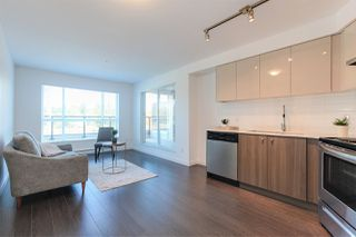 "Photo 5: 204 10688 140 Street in Surrey: Whalley Condo for sale in ""Trillium Living"" (North Surrey)  : MLS®# R2315569"