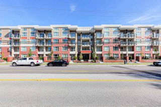 "Photo 14: 204 10688 140 Street in Surrey: Whalley Condo for sale in ""Trillium Living"" (North Surrey)  : MLS®# R2315569"