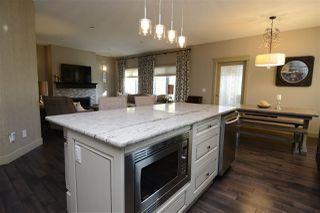 Photo 7: 4319 VETERANS Way in Edmonton: Zone 27 House for sale : MLS®# E4133935