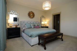 Photo 20: 4319 VETERANS Way in Edmonton: Zone 27 House for sale : MLS®# E4133935