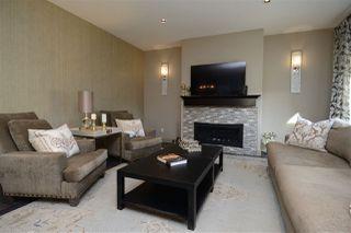 Photo 16: 4319 VETERANS Way in Edmonton: Zone 27 House for sale : MLS®# E4133935