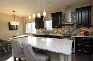 Photo 5: 4319 VETERANS Way in Edmonton: Zone 27 House for sale : MLS®# E4133935