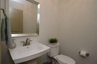 Photo 18: 4319 VETERANS Way in Edmonton: Zone 27 House for sale : MLS®# E4133935