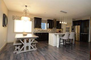 Photo 9: 4319 VETERANS Way in Edmonton: Zone 27 House for sale : MLS®# E4133935