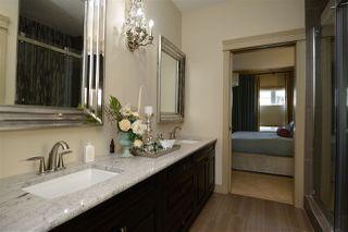 Photo 22: 4319 VETERANS Way in Edmonton: Zone 27 House for sale : MLS®# E4133935