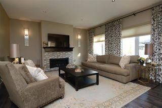 Photo 13: 4319 VETERANS Way in Edmonton: Zone 27 House for sale : MLS®# E4133935