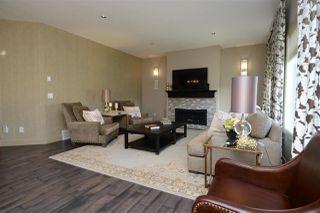 Photo 14: 4319 VETERANS Way in Edmonton: Zone 27 House for sale : MLS®# E4133935