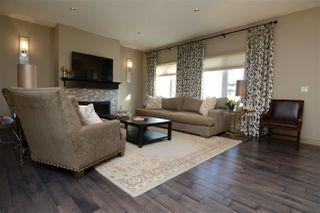 Photo 15: 4319 VETERANS Way in Edmonton: Zone 27 House for sale : MLS®# E4133935