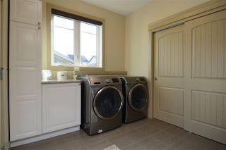 Photo 12: 4319 VETERANS Way in Edmonton: Zone 27 House for sale : MLS®# E4133935