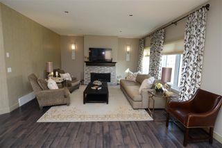 Photo 17: 4319 VETERANS Way in Edmonton: Zone 27 House for sale : MLS®# E4133935