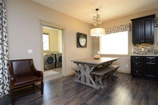 Photo 11: 4319 VETERANS Way in Edmonton: Zone 27 House for sale : MLS®# E4133935