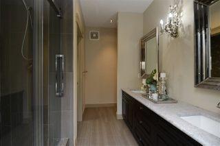 Photo 23: 4319 VETERANS Way in Edmonton: Zone 27 House for sale : MLS®# E4133935